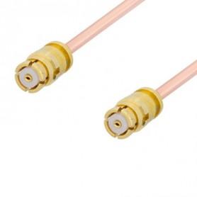 Ensembles de câbles SMP