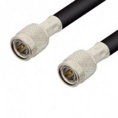 Ensembles de câbles TNC 75 Ohm