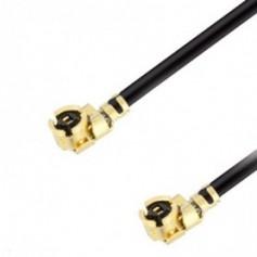 Ensembles de câbles UMCX 2,5