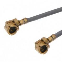 Ensembles de câbles UMCX