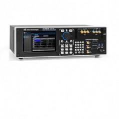 Générateur de signal arbitraire : Arb Rider 4000