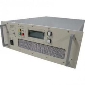 Amplificateur état solide : Série A009K251