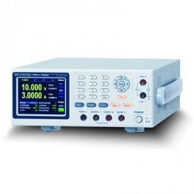 Source DC haute vitesse et haute précision 45W : PPH-1503