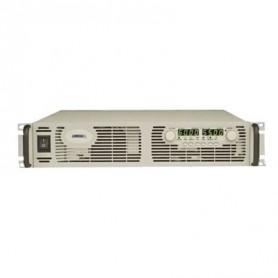 Alimentation DC programmable 3.3 KW / 2U : Série GENESYS 2U