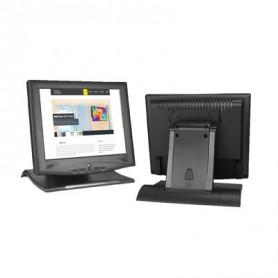 """Série L1043-XNxxLx-RT: écran tactile LCD 10,4"""" XGA"""