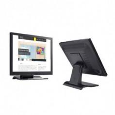 """Série L1983-ENxxLx-RT : écran tactile LCD 19"""""""