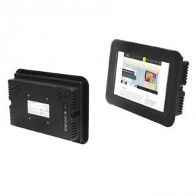 "Série L101A-WExxLx-RT : écran tactile large LCD 10,1"" WXGA"