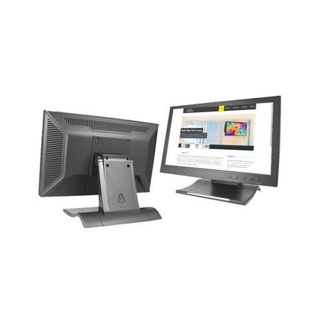 """Série L1563-WHxxLx-RT : écran tactile large LCD 15,6"""" HD"""
