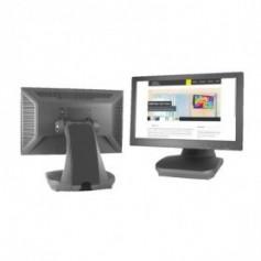 """Série L1565-WHxxLx-RT : écran tactile large LCD 15,6"""" HD"""