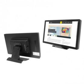 """Série L215A3-WHxxLx : écran tactile large LCD 21,5"""" FHD"""