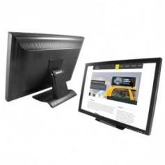 """Série L241A3-WUxxLx-RT : écran tactile large LCD 24"""" WUXGA"""