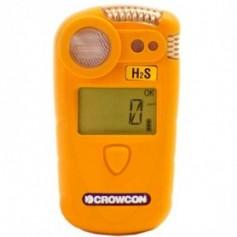 Détecteur personnel H2S Hydrogène sulfuré : Gasman