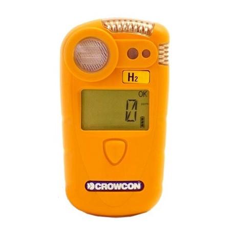 Détecteur personnel H2 hydrogène : Gasman
