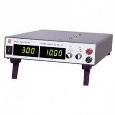 Alimentation 300W DC : ES030-10