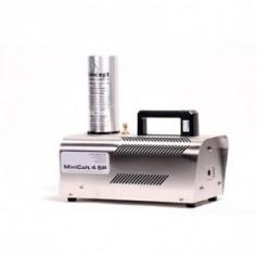 Générateur portable de fumée : MiniColt 4S