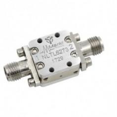 Ligne de transmission non-linéaire : NLTL-6273 : NLTL-6273