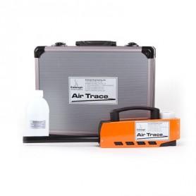 Générateur portable fumée froide : Air Trace