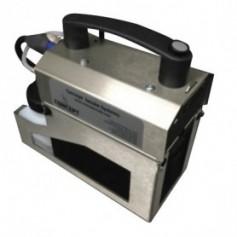 Générateur portable fumée : B1-S