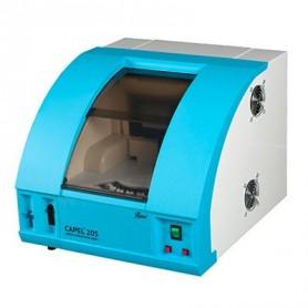 Analyseur électrophorèse capillaire : Capel-205