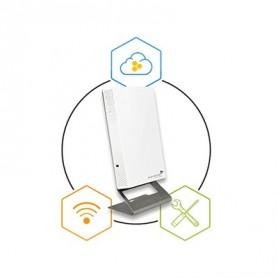 Point d'accès sans fil WiFi 802.11ac : AP150W