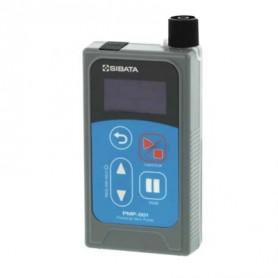 Mini pompe personnelle échantillonnage air : PMP-001