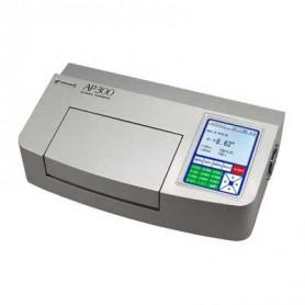 Polarimètre automatique AP-300