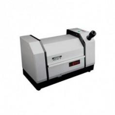 Polarimètre manuel POLAX-2L