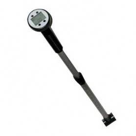 Sonde de vitesse - Courantomètre sonde de 1,7 à 5 m de longueur : FP211