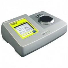 Réfractomètre Numérique Automatique : RX-007 alpha