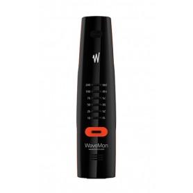 Exposimètre Electromagnétique personnel 8 GHz : WaveMon RF-8