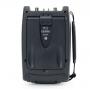 Analyseur de câble RF et antennes jusqu'à 4 GHz : Fieldfox N9913A