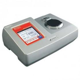 Réfractomètre Numérique Automatique : RX-7000 alpha