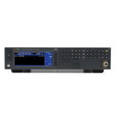 Générateur RF de 9 kHz à 6 GHz : EXG N5181B