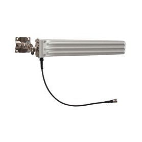 Antennes Industriel : SENCITY Spot-M Yagi