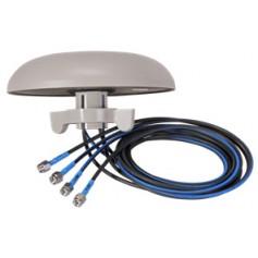 Antenne Industrielle : SENCITY Omni-S MIMO