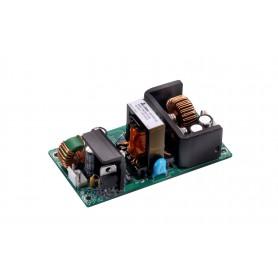 Convertisseur DC/DC Open Frame 30 à 100 W : UMEC