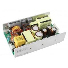 Alimentation AC/DC interne 150 à 500 W : UMEC