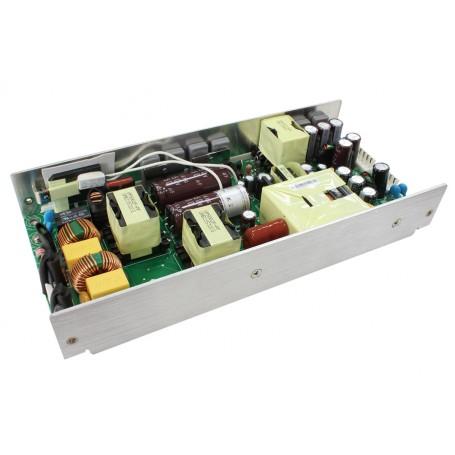 Alimentation AC/DC interne 500 à 920 W - UMEC
