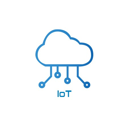 Circuit intégré pour alimentation à découpage : Application IoT