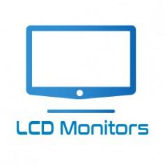 Circuit intégré pour alimentation à découpage : Application Moniteurs LCD