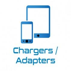 Circuit intégré pour alimentation à découpage : Application chargeurs / adaptateurs