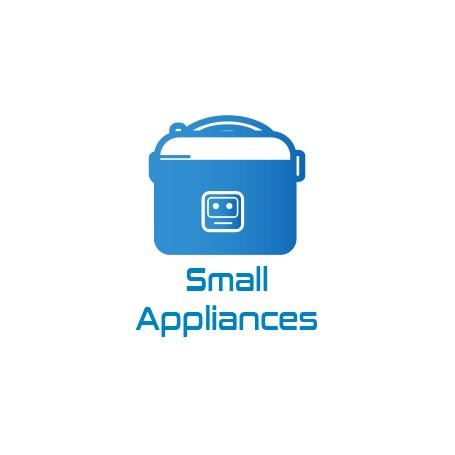 Circuit intégré pour alimentation à découpage : Application petits appareils