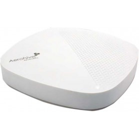 Point d'accès WiFi 802.11ax 4x4 802.3bz Ethernet 2,5 G : AP650 / AP650X