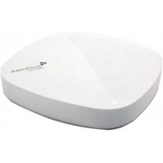 Point d'accès WiFi 802.11ax 4x4 avec antennes intégrées : AP630