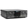 Analyseur audio 2 canaux analogique et numérique pour laboratoire : SYS 2700
