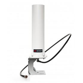 Antenne RF 20 MHz à 6 GHz : N6850A
