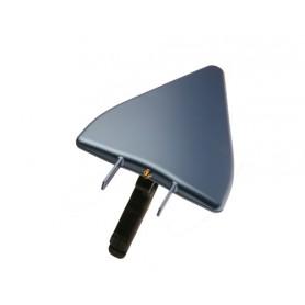 Antennes RF directionnel 700 MHz à 4 GHz : N9311X-504