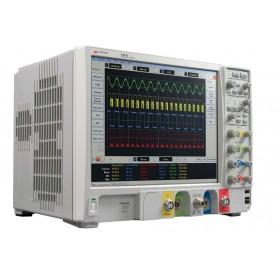 Analyseur de puissance de pointe 160 MHz : 8990B