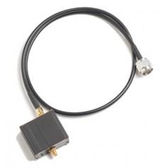 Amplificateur de champ proche 20 dB pour pré-conformité : EMI-NF-AMP
