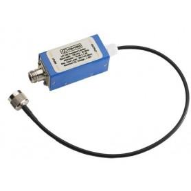 Limiteur de transitoire pour pré-conformité 150 kHz à 30 MHz : EMI-TRANS-LIMIT